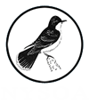 New York State Ornithological Association